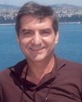 Antonio Iannice