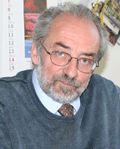 Luciano Savoretti
