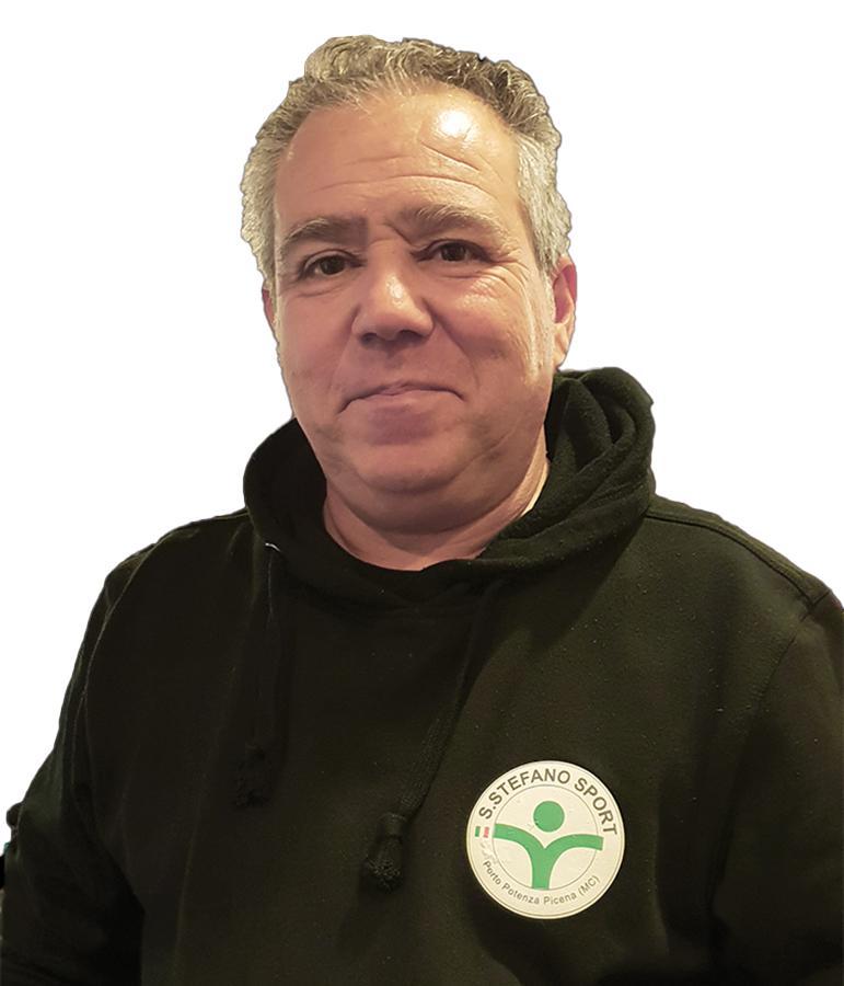 Maurizio Morresi