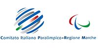 Logo CIP Marche