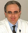 Paolo Serafini