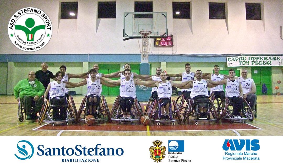 squadra 2020-2021